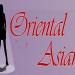 brings you some of the most beautiful Oriental Escorts and Asian Escorts
