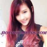 red girls from asian escorts in new york city