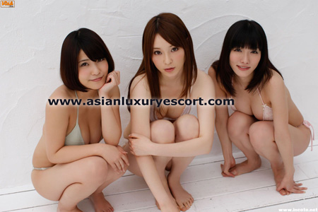 Asian escorts outcall services of new york manhattan