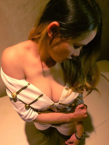 new york Asian escorts (7)