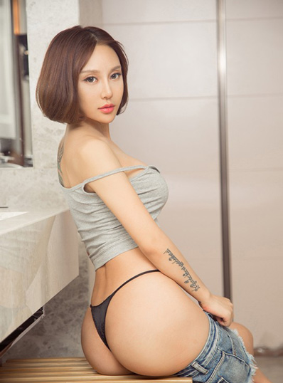 Asian Call Girls