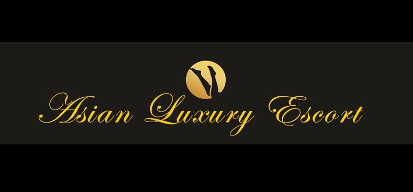 Asian Luxury Escorting Travel Guide