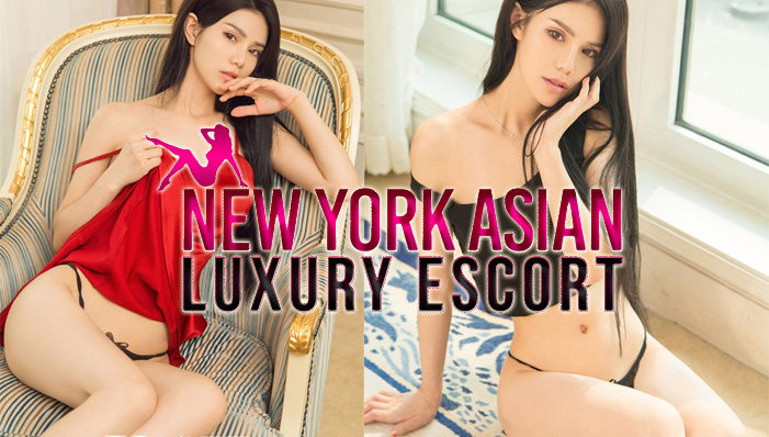 new york Asian Escorts Site Pic