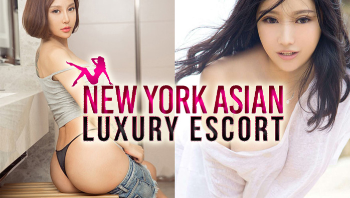 Asian Escort NYC USA