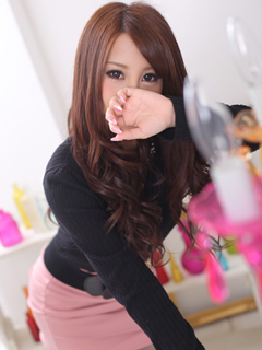 Japanese escort girl outcall