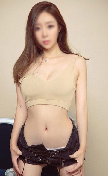 luxury escort girls real escorte date com
