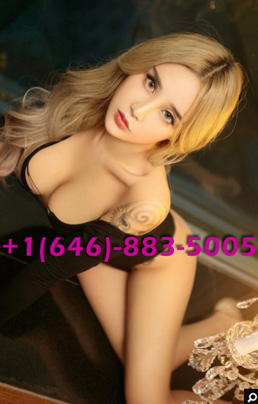 Call this number to book asian escort from us