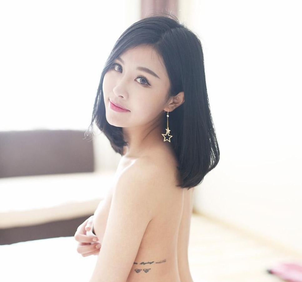 New york asian escort babes are just perfect to seduce new york asian amour outcall escorts agency