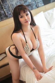 Best Asian Escort model Manhattan NYC