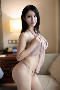 Best Asian Escort model Manhattan NYC