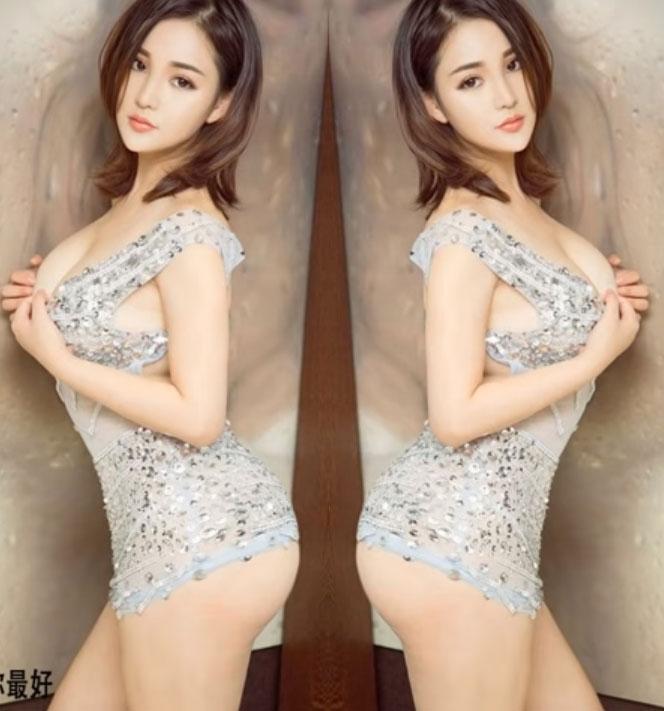 new york asian escorts models