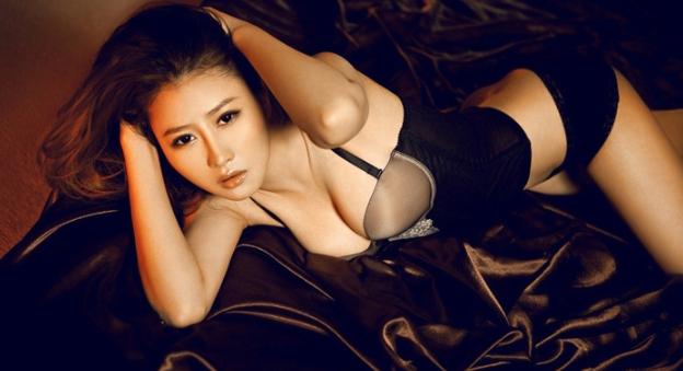 erotic korean call girls in new york