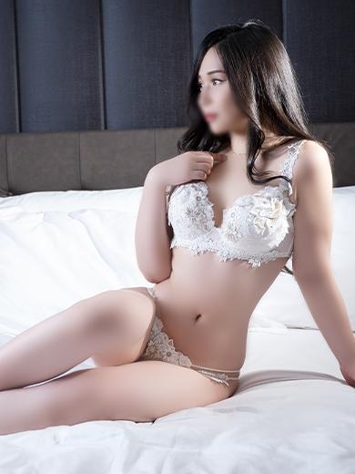Sexy Asian Escort Gallery