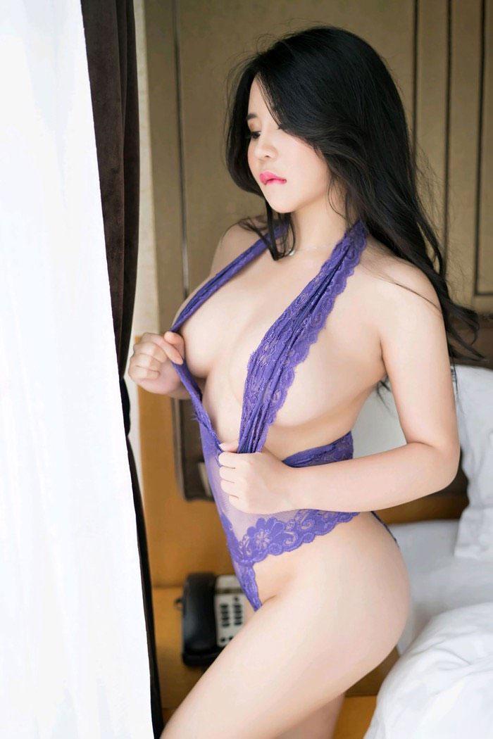 new yotk BBW asian escort Jessica