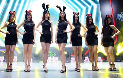 Asian Escorts super models Gallery