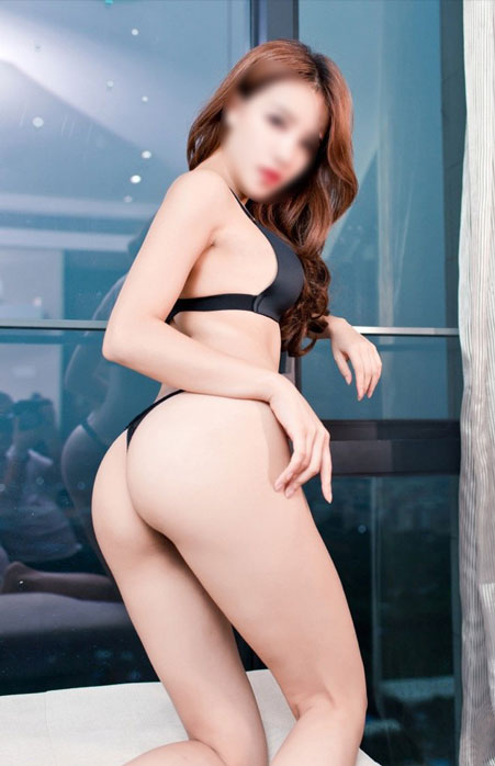 helen asian escort luxury New York