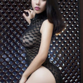 nyc asian escorts sexy