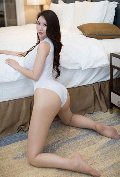 SEXY escort NY (1)