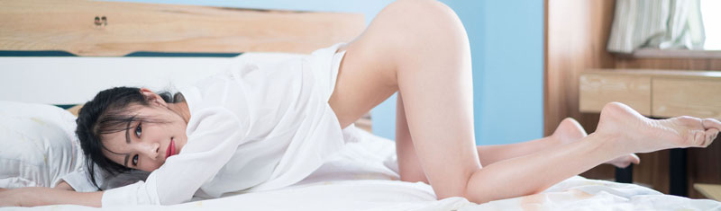 new york asian lassies in bed