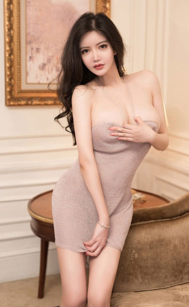 Luxury escorts new york