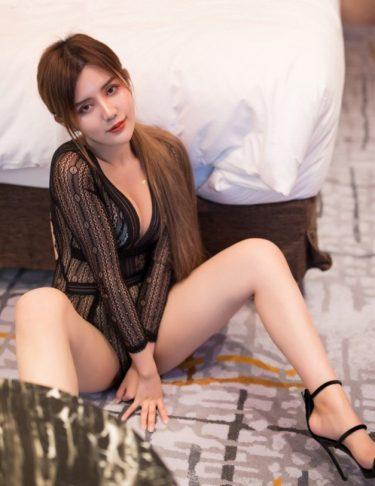nyc sexy escort model